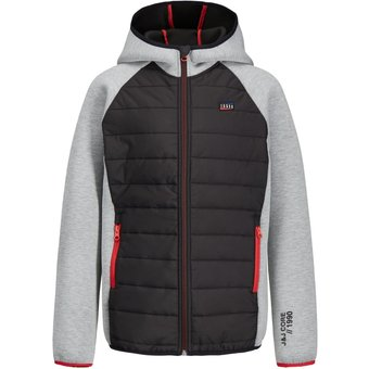Jack Jones Junior Jacke JCOTOBY JACKET JR