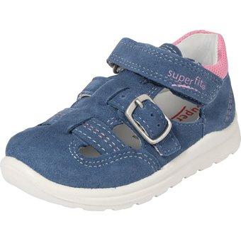 Superfit Schuhe Mel
