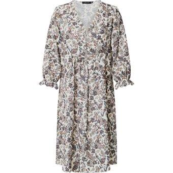 Sublevel Kleid