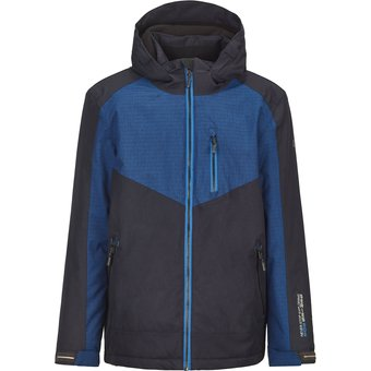 Killtec Outdoorjacke Radejo