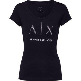 Armani Exchange Shirt 8NYT83