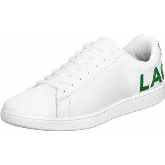 Lacoste Schuhe Carnaby Evo 120