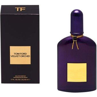 Tom Ford Eau de Parfum Velvet Orchid