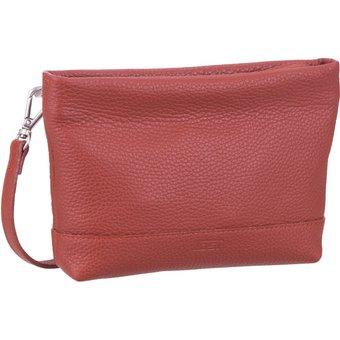 Jost Umhängetasche Vika 1824 Belt Shoulder Bag