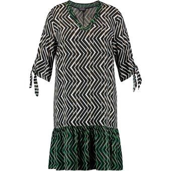 SAMOON Kleid