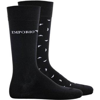 Emporio Armani Socken