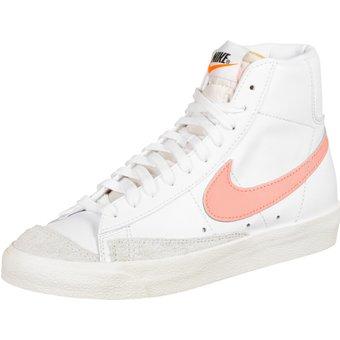 Nike Schuhe Blazer Mid 77