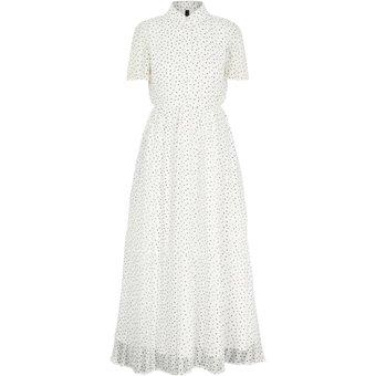 Kleid Y.A.S