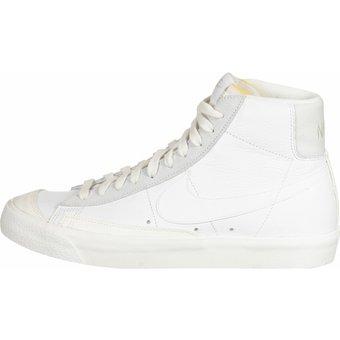 Nike Schuhe Blazer Mid Vintg 77