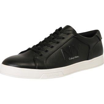 Calvin Klein Sneaker BOONE