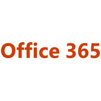 Microsoft office 365 personal 1pc or mac 1year download qq2-00012