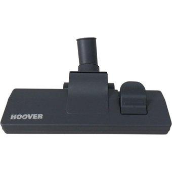 Bodendüse, Düse G130 umschaltbar für Staubsauger Capture - Nr.: 35602021, ersetzt 35601195 - Hoover