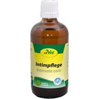 cdVet Intimpflege 100 ml