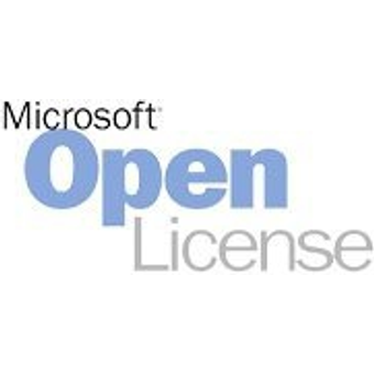 Microsoft Windows Server 2016 Server CAL, Lizenz SA Device CAL Open-NL