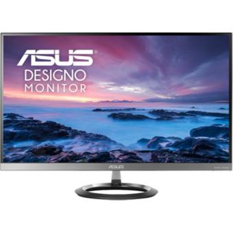 ASUS MZ27AQ 68,4cm 27 Zoll WQHD Monitor 16 9 HDMI DP 5ms AdaptiveSync LS