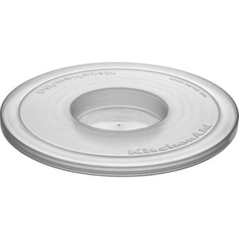 KitchenAid KBC5N Zubehör für Küchenmaschine 4.8L HEAY DUTY Schüsseldeckel HD