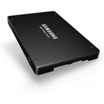 Samsung PM1643 SAS SSD Series 3,84TB 12Gb s MZILT3T8HALS