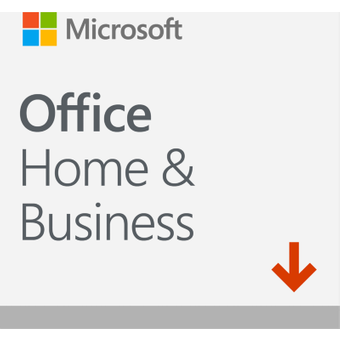 Microsoft Office Home Business 2019 Download