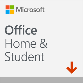Microsoft Office Home Student 2019 Download