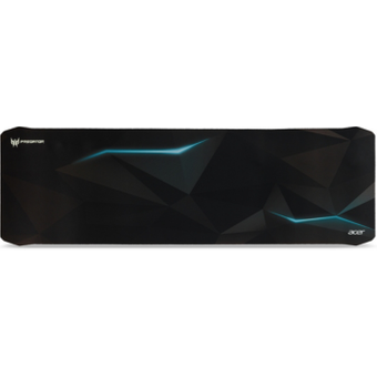 Acer Predator Gaming Mauspad Spirits XL NP.MSP11.007