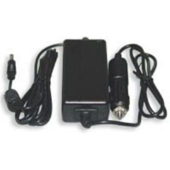 Panasonic Auto-Netzteil 90W für Toughbook Toughpad LIND CF-LND80S-FD