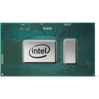 Intel Prozessor (CPU) WOF Intel Core i3 i3-8350K - 4 x 4.0 GHz - Quad Core Sockel: Intel® - 1151v2 - 91 W (BX80684I38350K)