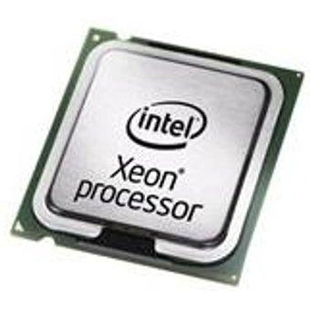 CPU INTEL Xeon E5-1630v4 3,70Ghz LGA2011-3 10MB Cache Tray CPU (CM8066002395300)