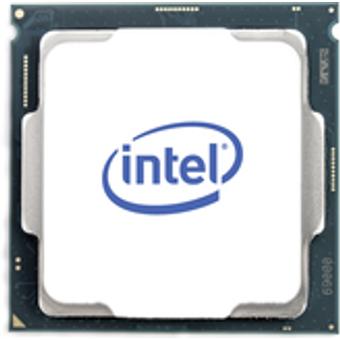 Intel CPU/Core i9-10940X 19.25M 3.30Ghz LGA14A (BX8069510940X)