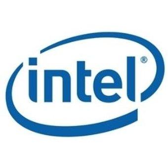INTEL Xeon E5-2620v4 - 2,10GHz - LGA2011-3 - Boxed CPU (BX80660E52620V4)