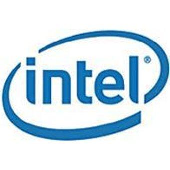 Intel - Clip für CPU-Träger - für P/N: S2600STB, S2600STBR, S2600STQ, S2600STQR (AXXSTCPUCAR)