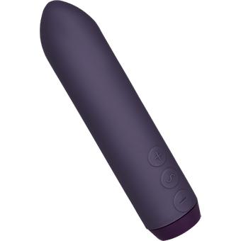 Je Joue Classic Bullet Vibrator , 9,5 cm