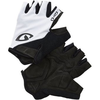 Giro Handschuhe Jag Handschuhe Herren