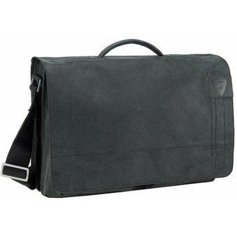 Strellson Aktentasche Richmond Briefbag XL
