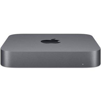 Apple Mac Mini CTO MXNF2D A PC Intel Core i3, UHD Graphics 630, 8 GB RAM, 1000 GB SSD