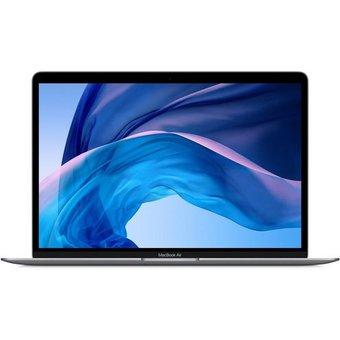 Apple MacBook Air 13,3 MVH22D A MacBook Pro 33,78 cm 13,3 Zoll, Intel Core i7, Iris Plus Graphics, 2000 GB SSD