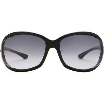 Tom Ford Damen Sonnenbrille Jennifer FT0008