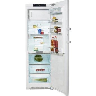 Liebherr Kühlschrank KBP 4354-20, 185 cm hoch, 60 cm breit, A , 185 cm hoch