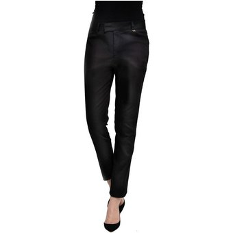 Zhrill Casualpants Sara Zhrill Damen Stoffhose Anzughose Slim Fit Sara