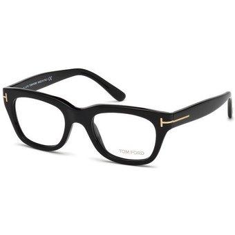 Tom Ford Herren Brille FT5178