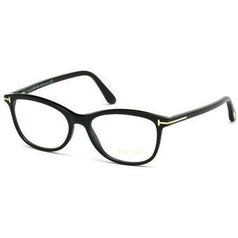 Tom Ford Damen Brille FT5388