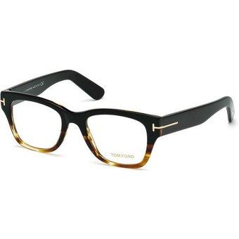 Tom Ford Herren Brille FT5379