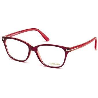 Tom Ford Damen Brille FT5293