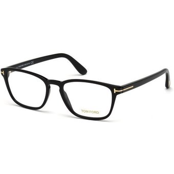 Tom Ford Herren Brille FT5355