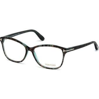 Tom Ford Damen Brille FT5404