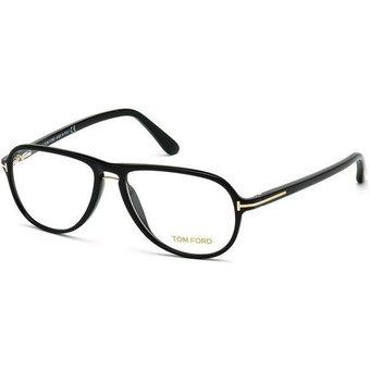 Tom Ford Herren Brille FT5380