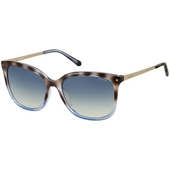 Polaroid Damen Sonnenbrille PLD 4043 S
