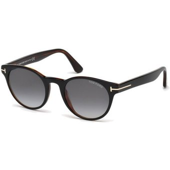 Tom Ford Sonnenbrille Palmer FT0522