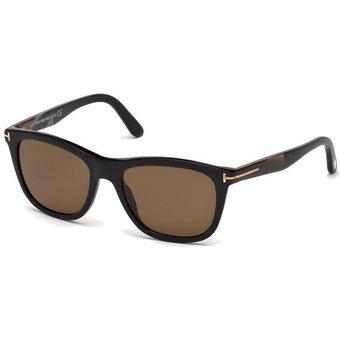 Tom Ford Herren Sonnenbrille Andrew FT0500