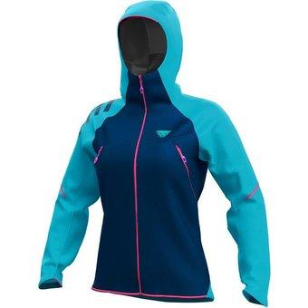 Dynafit Trainingsjacke Ride 3L Jacke Damen