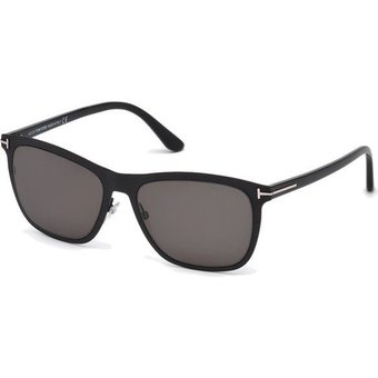 Tom Ford Herren Sonnenbrille Alasdhair FT0526